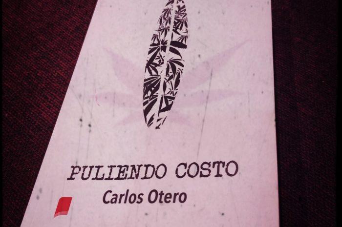Puliendo Costo / Carlos Otero